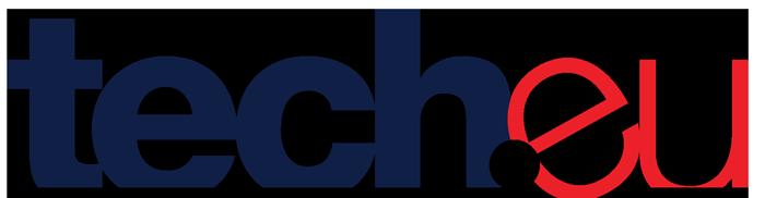 Tech EU logo